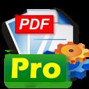cute pdf free