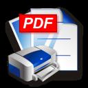 Pdf Writer Cnet